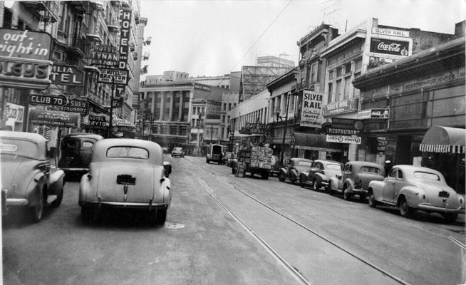 AAB-5546.-1944.-Turk-Street-btwn-Mason-and-Taylor.jpg