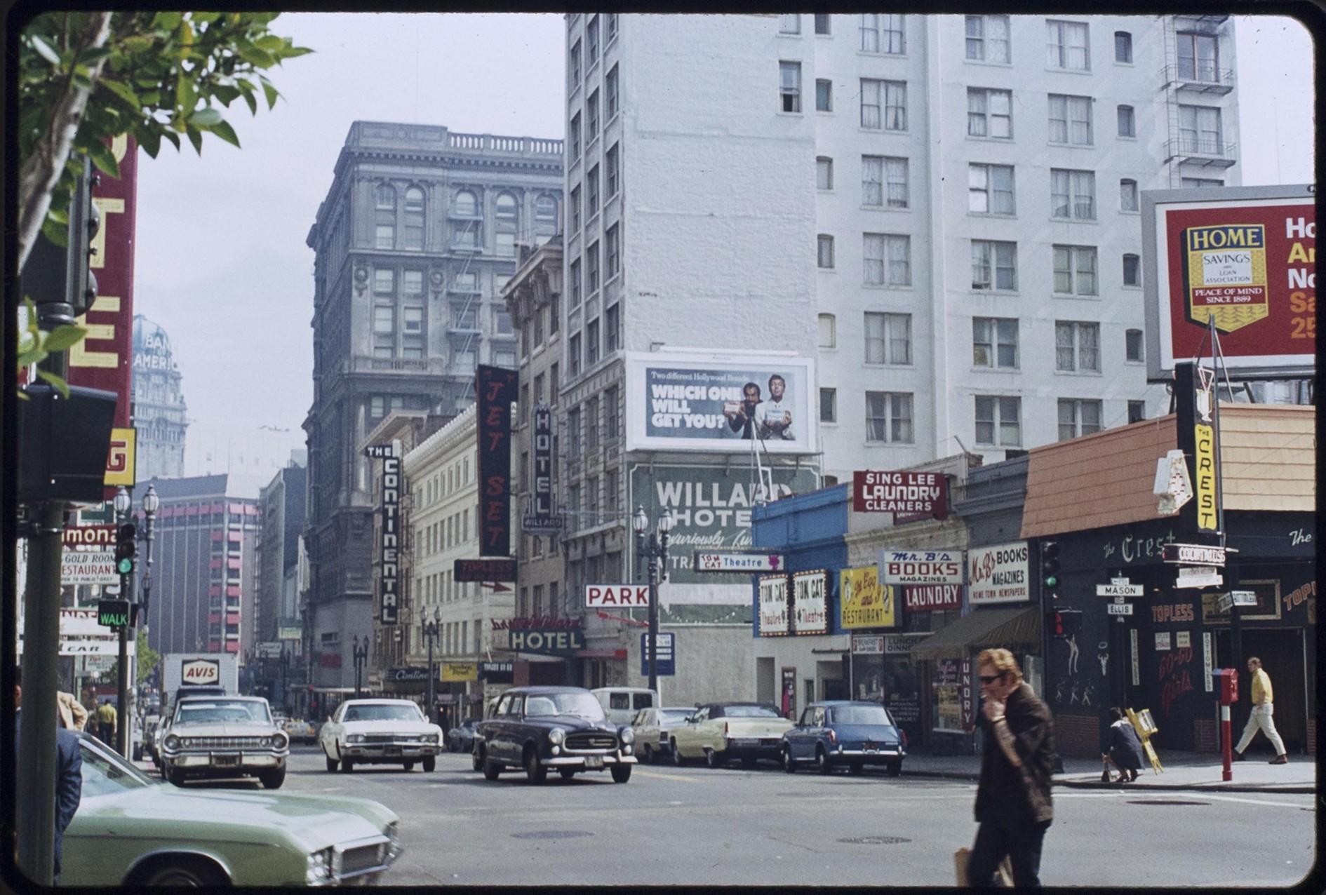 TL_1977.jpg