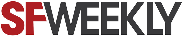 SF-Weekly-Logo_300x157.jpg