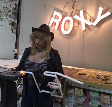 Roxy_cropped.jpg