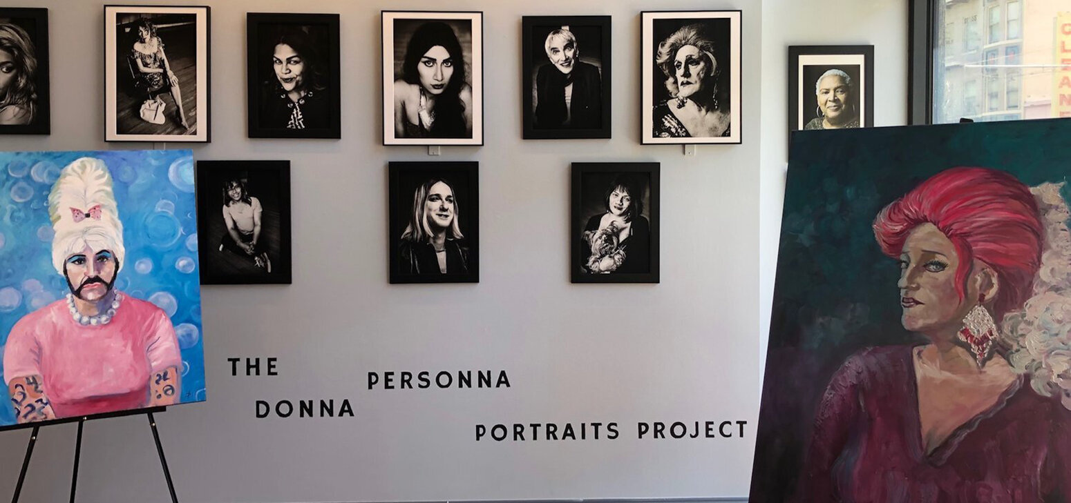 Donna Project.jpg