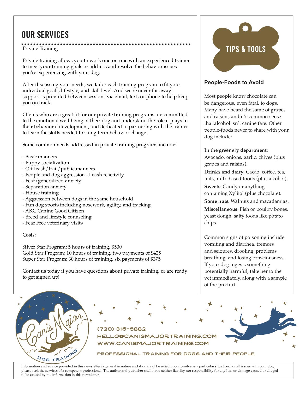 newsletter pg 4.jpg