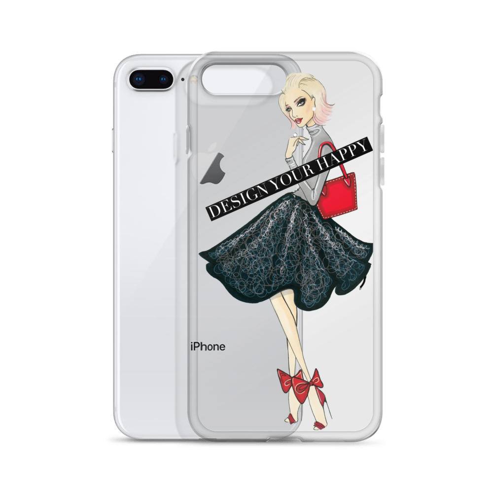 4_IMG_5636_mockup_Case-with-phone_iPhone-7-Plus8-Plus.png