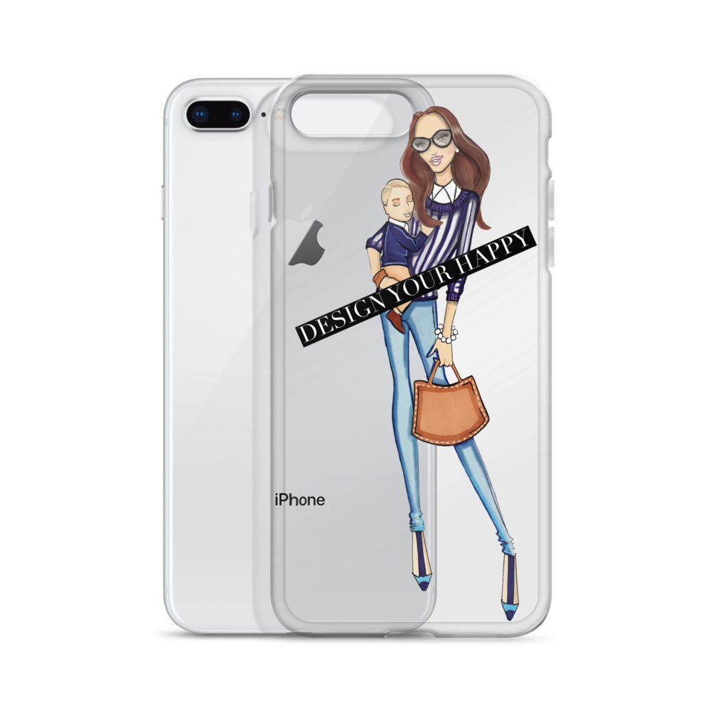 5_IMG_5636_mockup_Case-with-phone_iPhone-7-Plus8-Plus.png