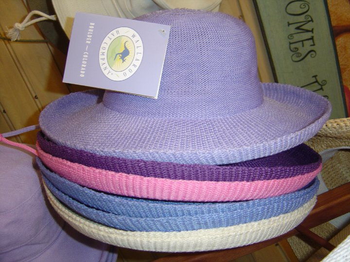 wallaroo hats.jpg