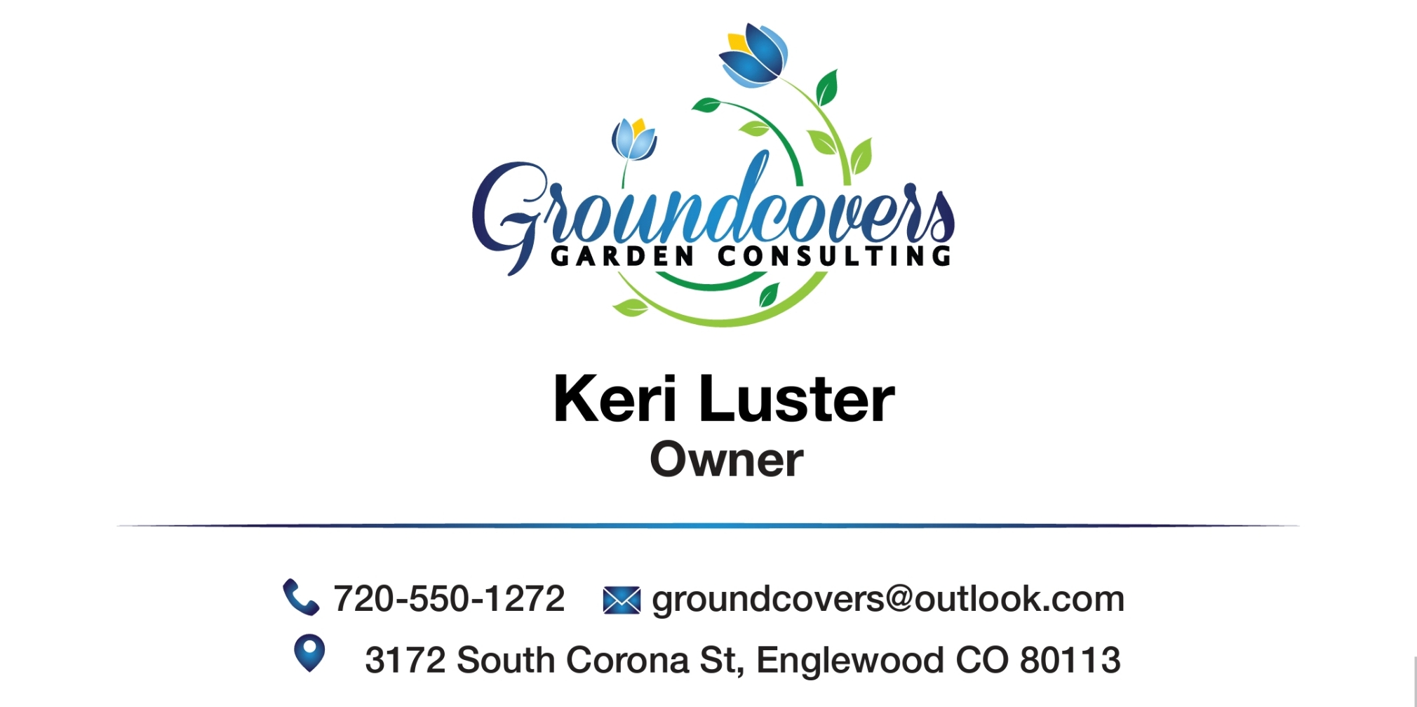 keri consult card cropped.jpg