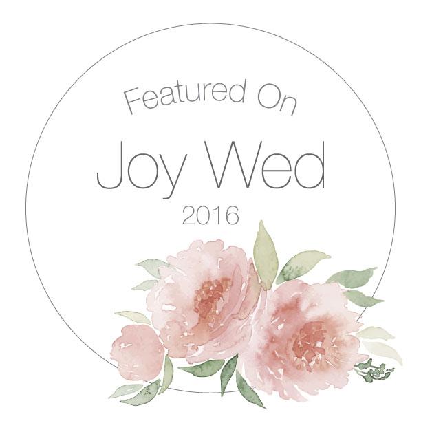 JoyWed-FeaturedOn-2016.jpg