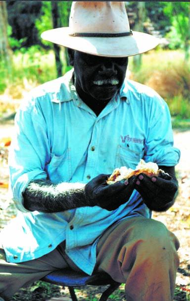 George Dixon Mandangala Elder 2003-06-27 14.38.45-2.jpg