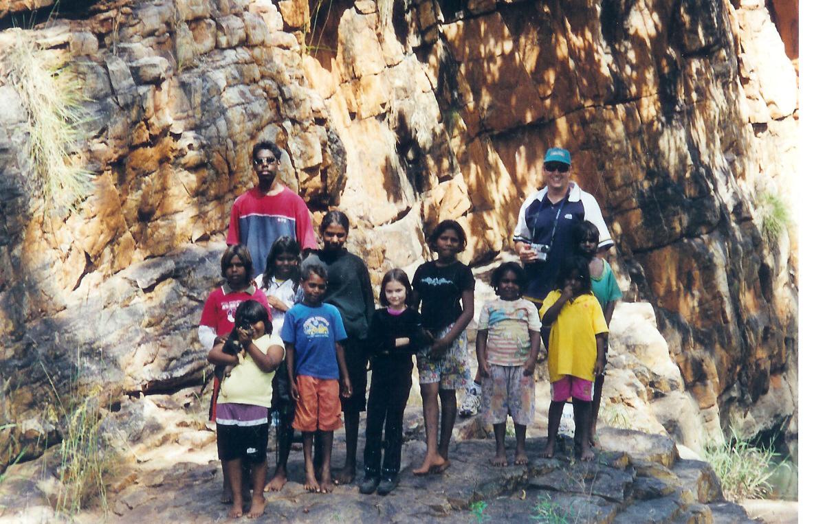 P9 School group.jpg