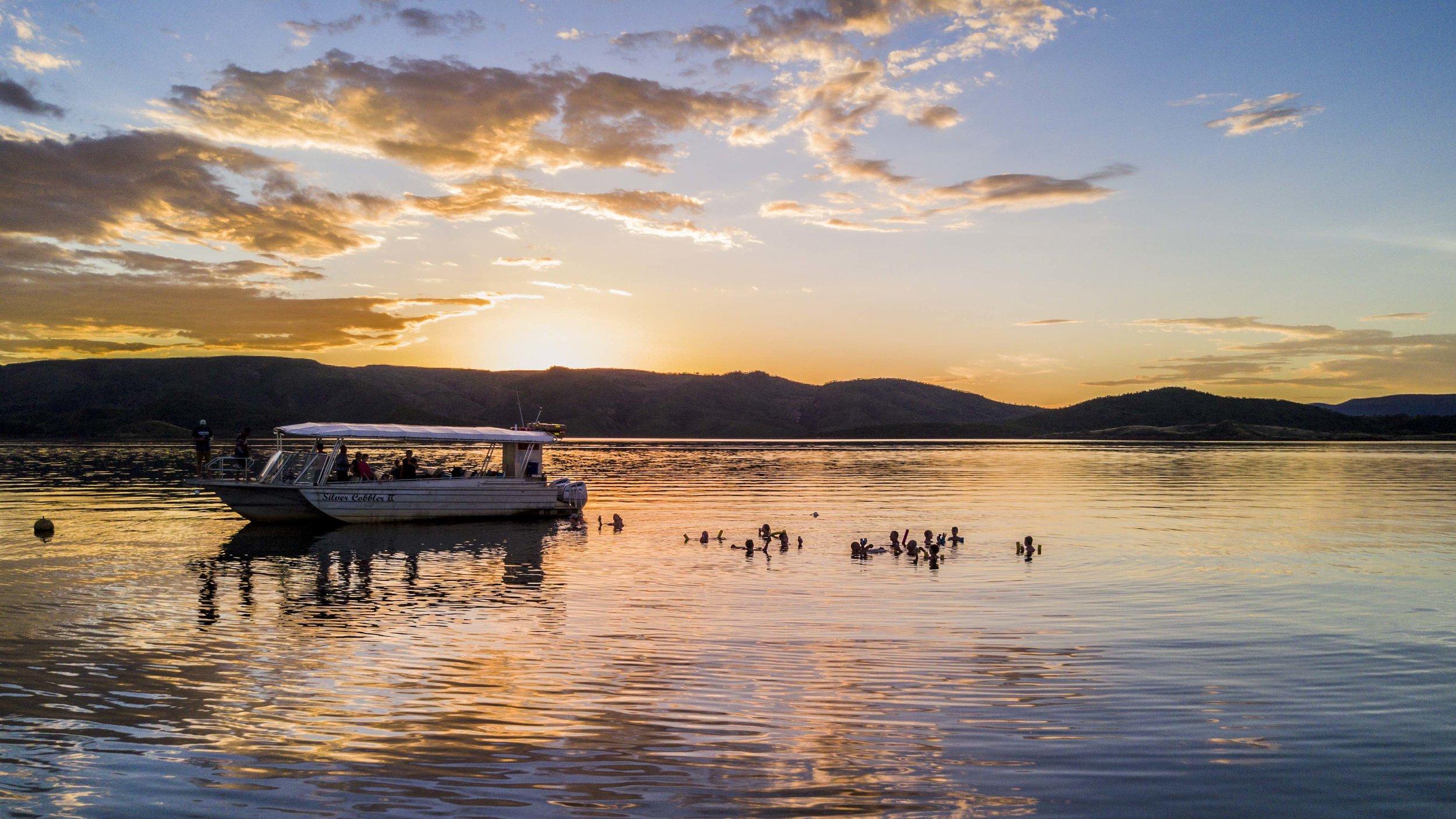 sunset tour swimmers.jpg