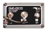 EMS-050D Multi-Channel Logger