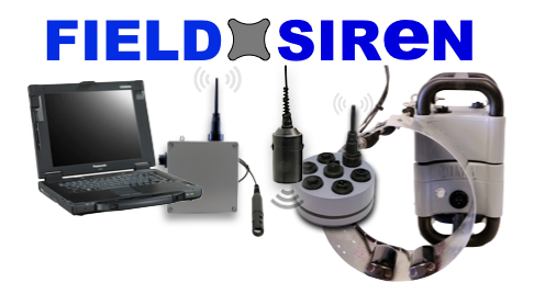 Field Siren Software