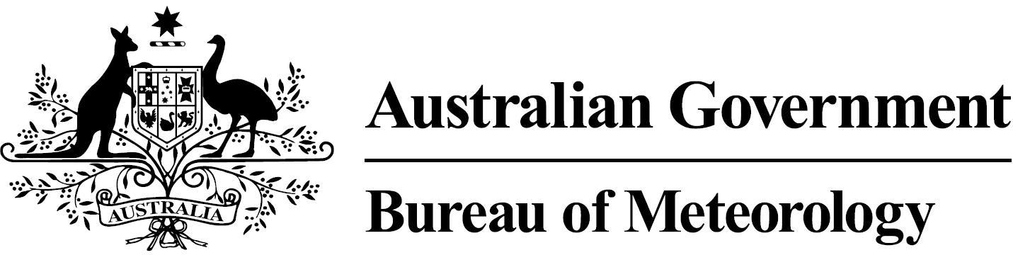 BOM logo.jpg