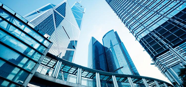 ALBA_Property_Management.jpg