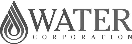 pdf-footer-logo.png