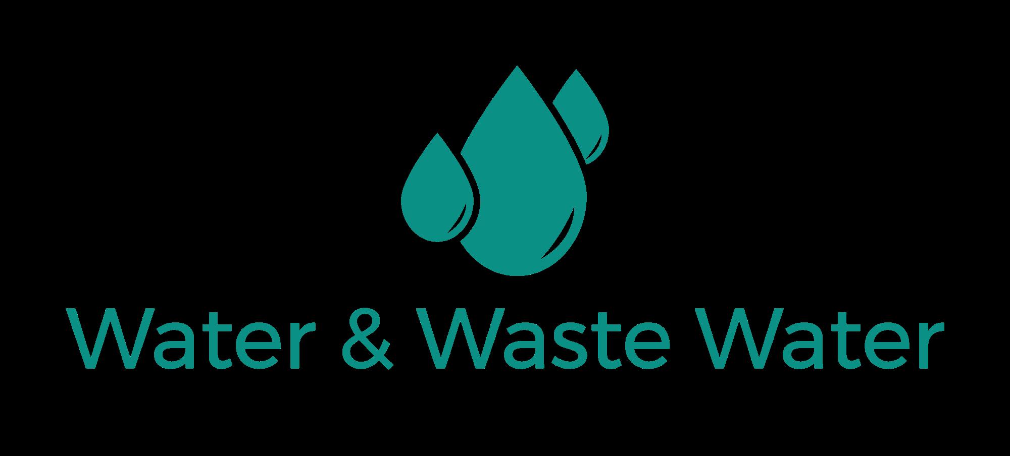 Water & Waste Water-logo.png