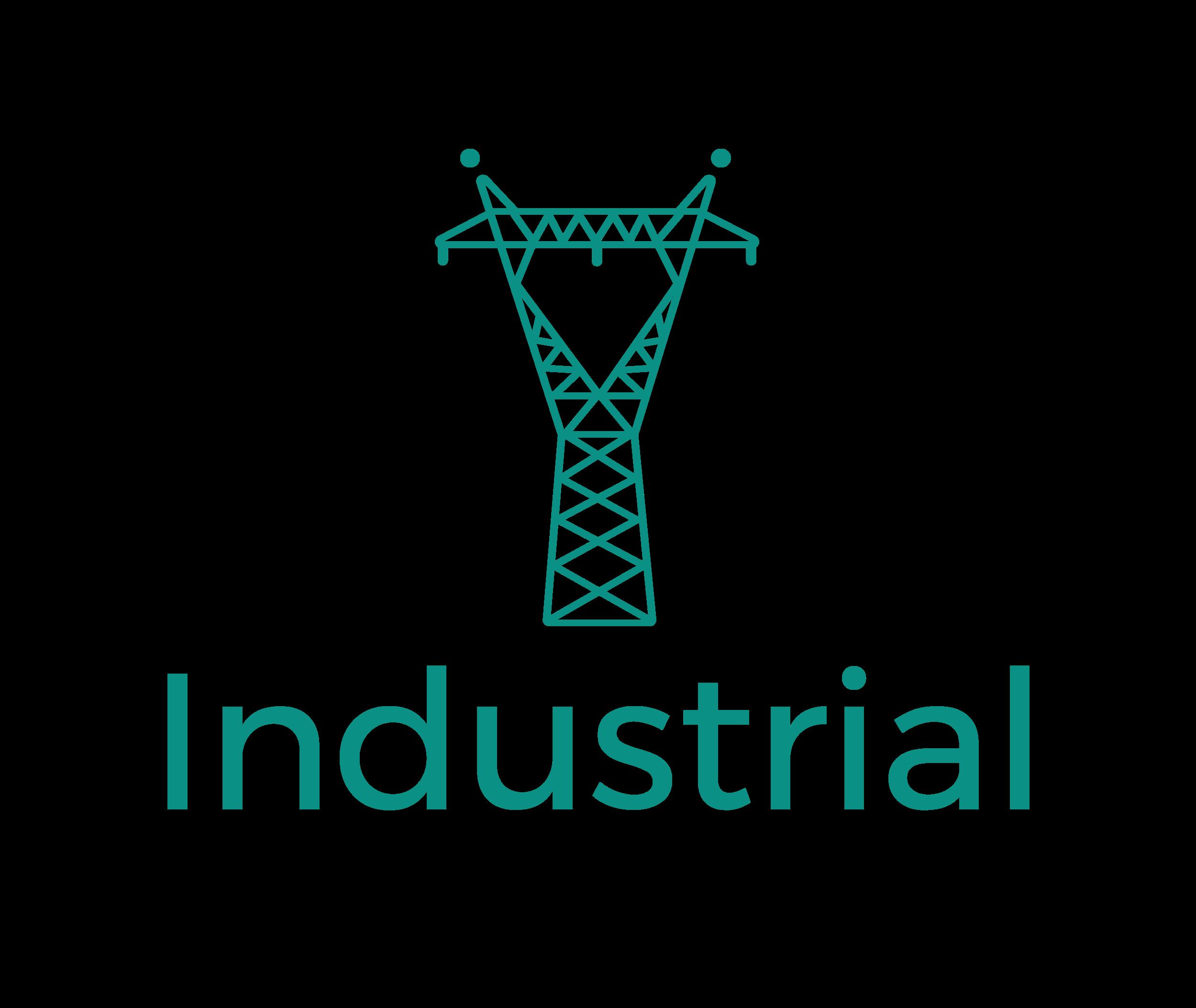 Industrial-logo.png