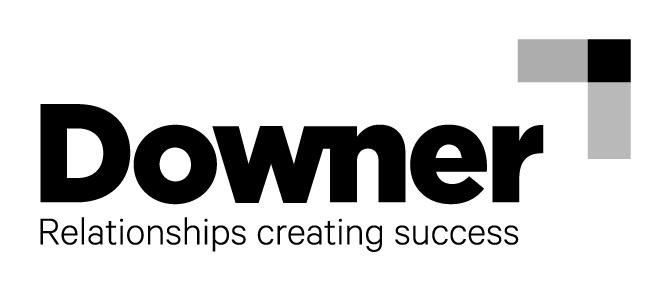 downer-logo (1).jpg