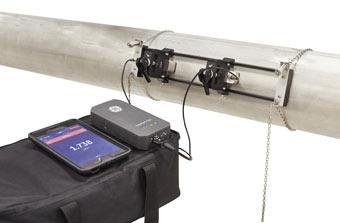 intoducing-PT900-portable-flow-meter.jpg