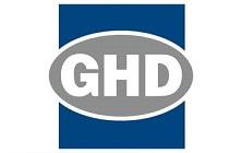 ghd-logo.jpg
