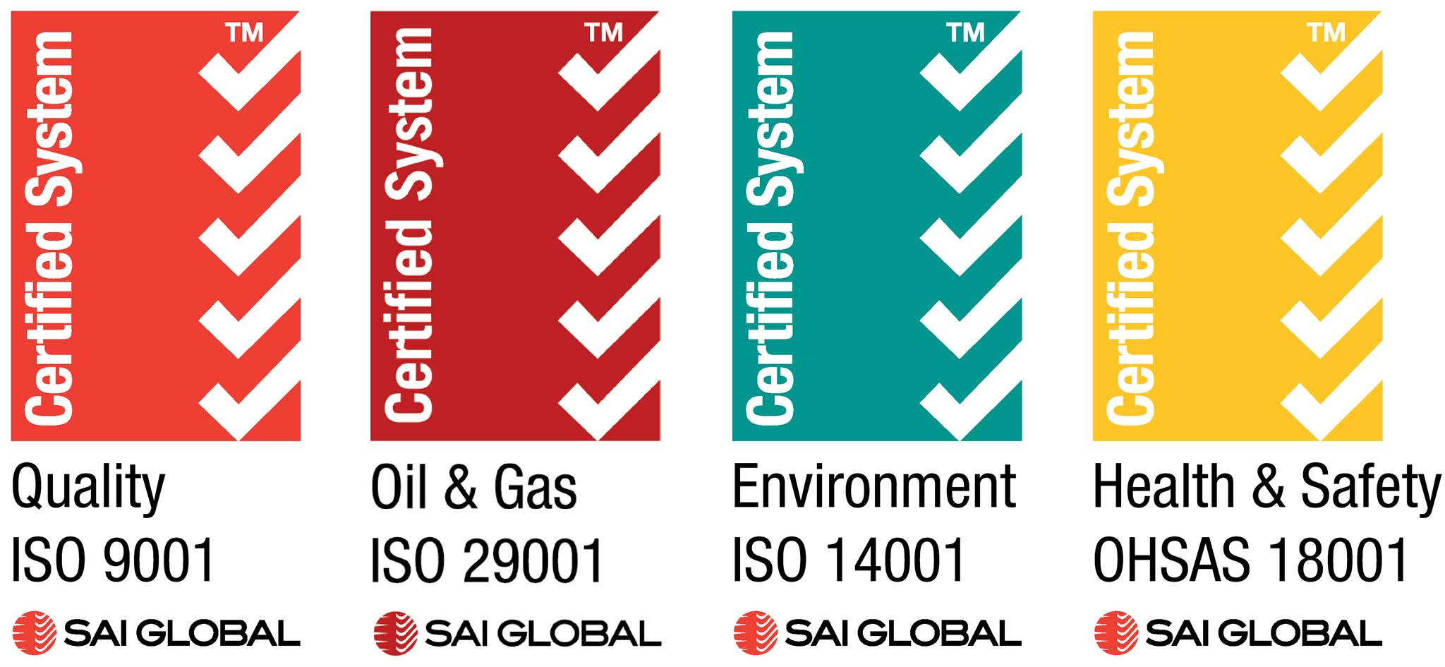 4 Quality logos- lower res.jpg