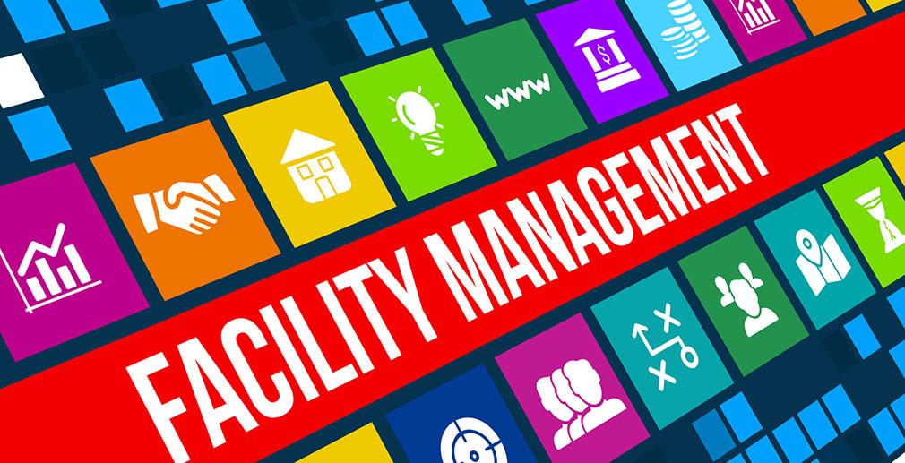 218-facilitiy-management-services.jpg