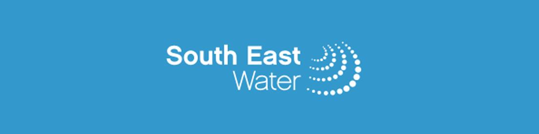 south-east-water-logo.jpg