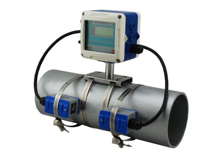pl11272649-doppler_fixed_clamp_on_ultrasonic_flow_meters_by_sound_wave_to_determine_velocity_of_waste_water.jpg