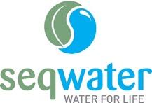 SEQ Water.jpg