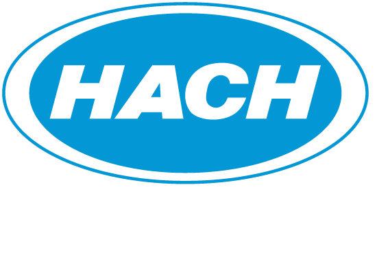 hach_logo.png