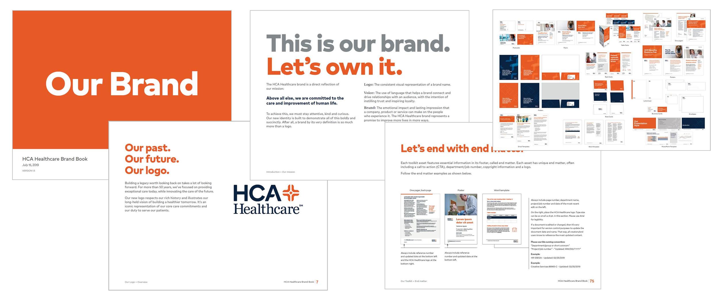 HCA_BrandGuidelines_1.png