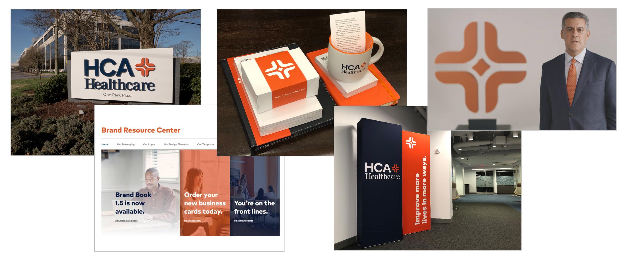 HCA_BrandKickoff_1.png