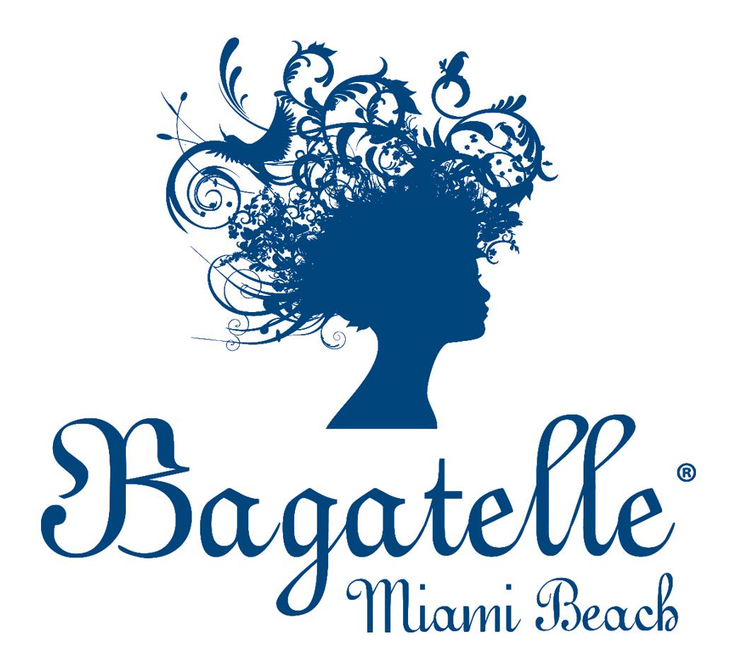 Bagatelle Miami.jpg