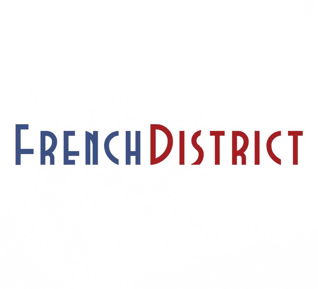 FrenchDistrict.jpg