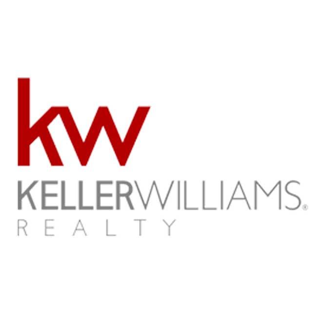 KellerWilliams.jpg