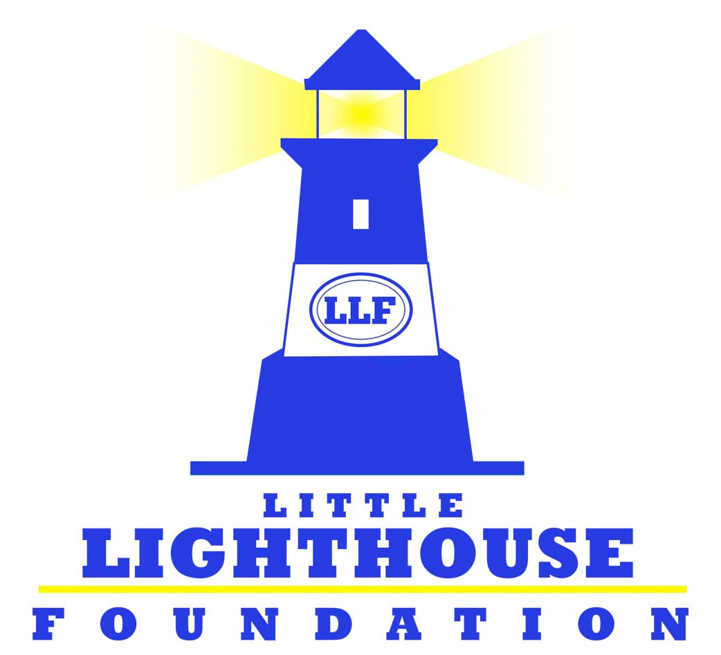 LittleLightHouseFoundation.jpg