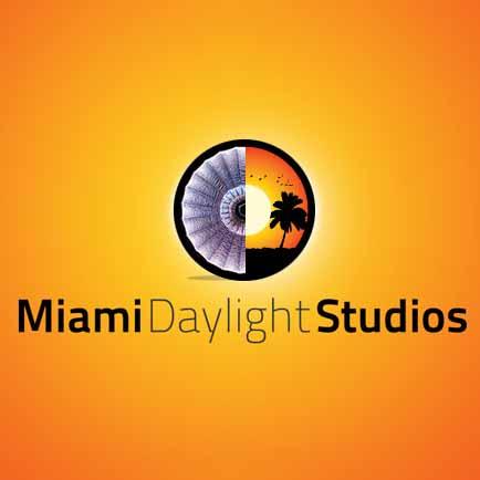 miami-daylight-studios-.jpg