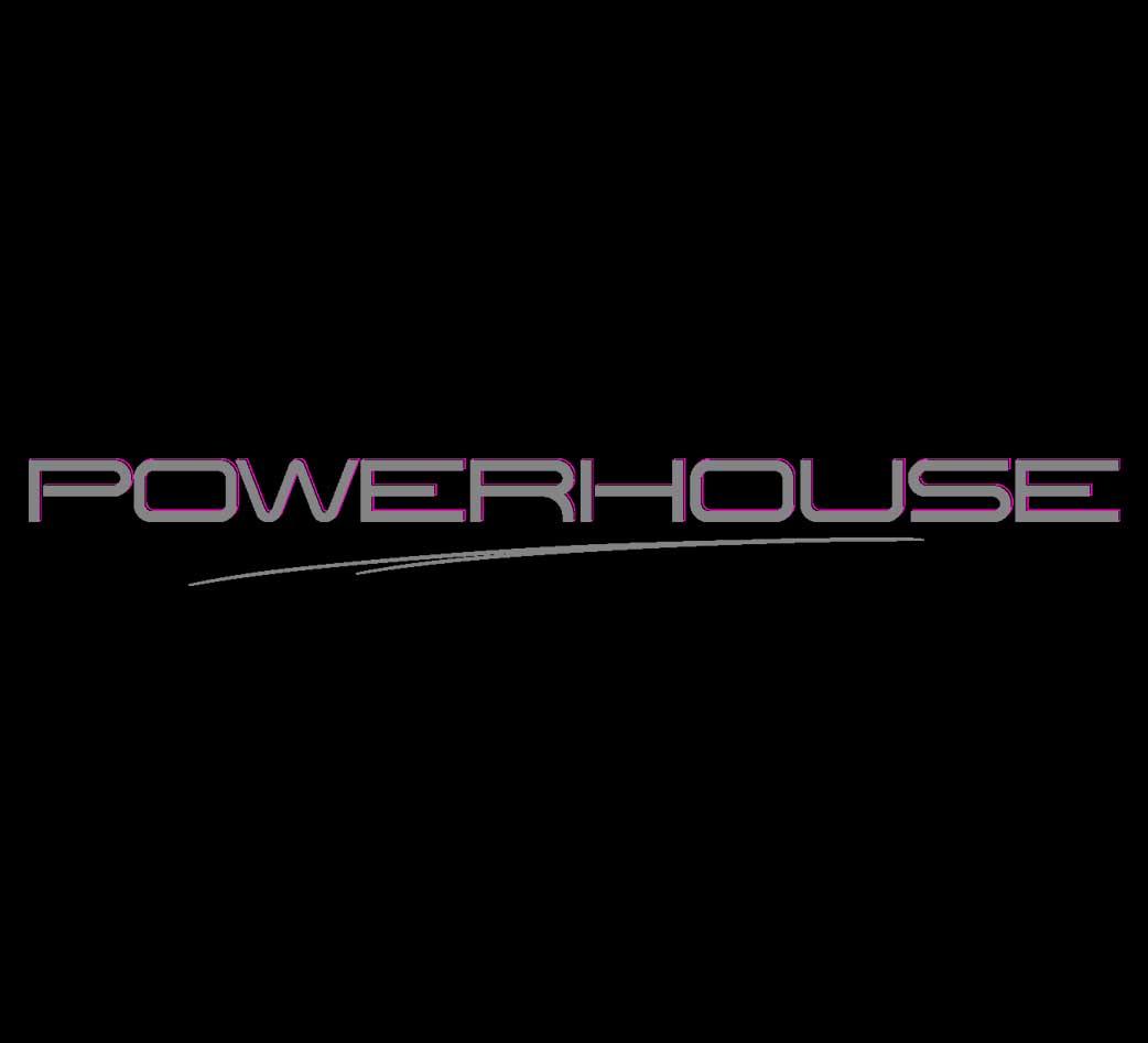 PowerHouseLogoArtBasel.jpg