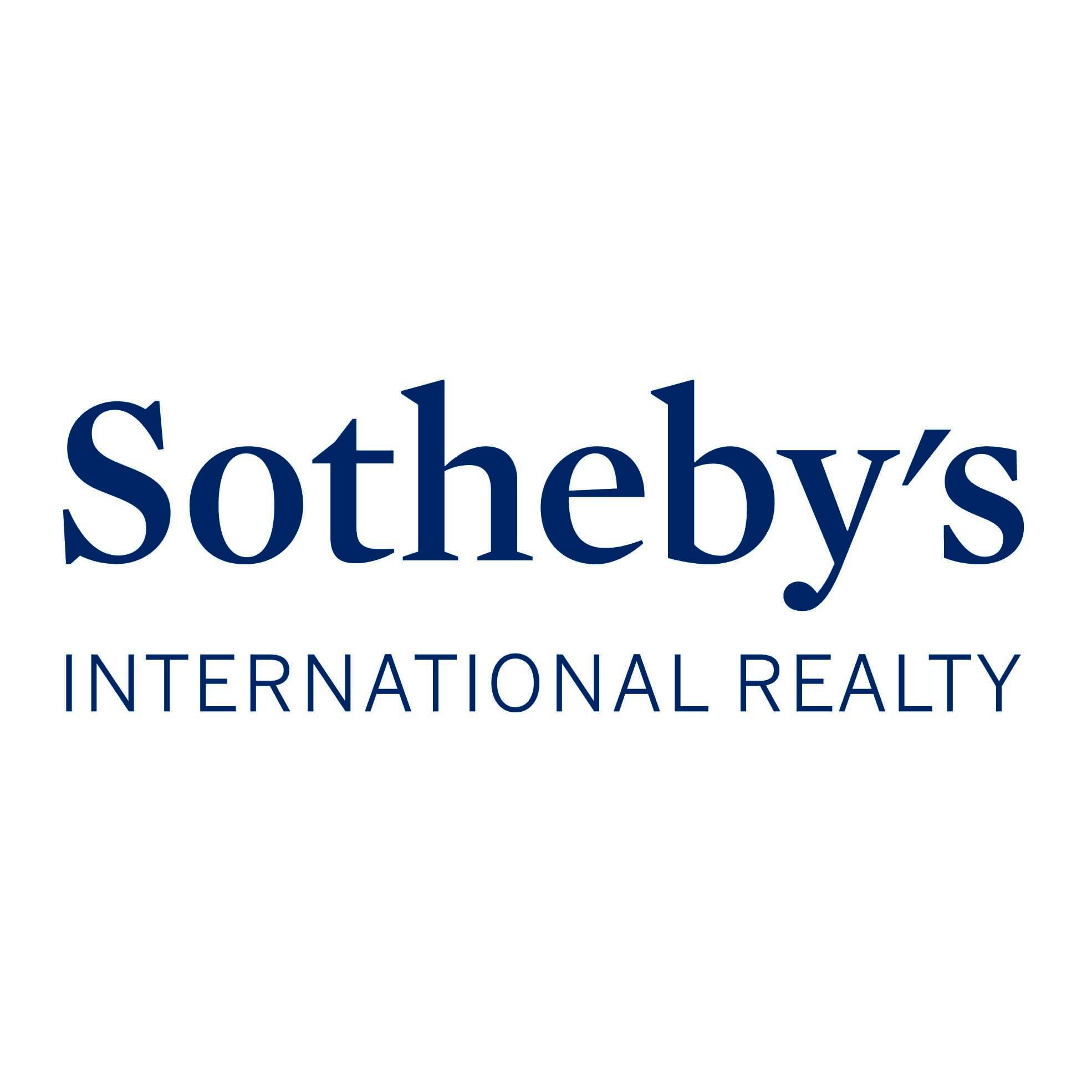 Sotheby's.jpg