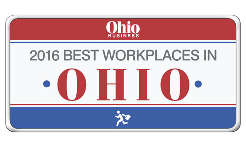 2016 best workplaces logo.jpeg