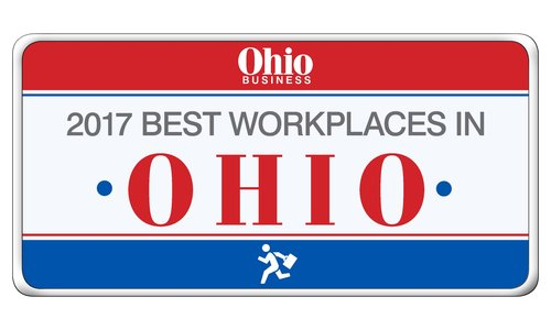 2017 best workplaces logo.jpg