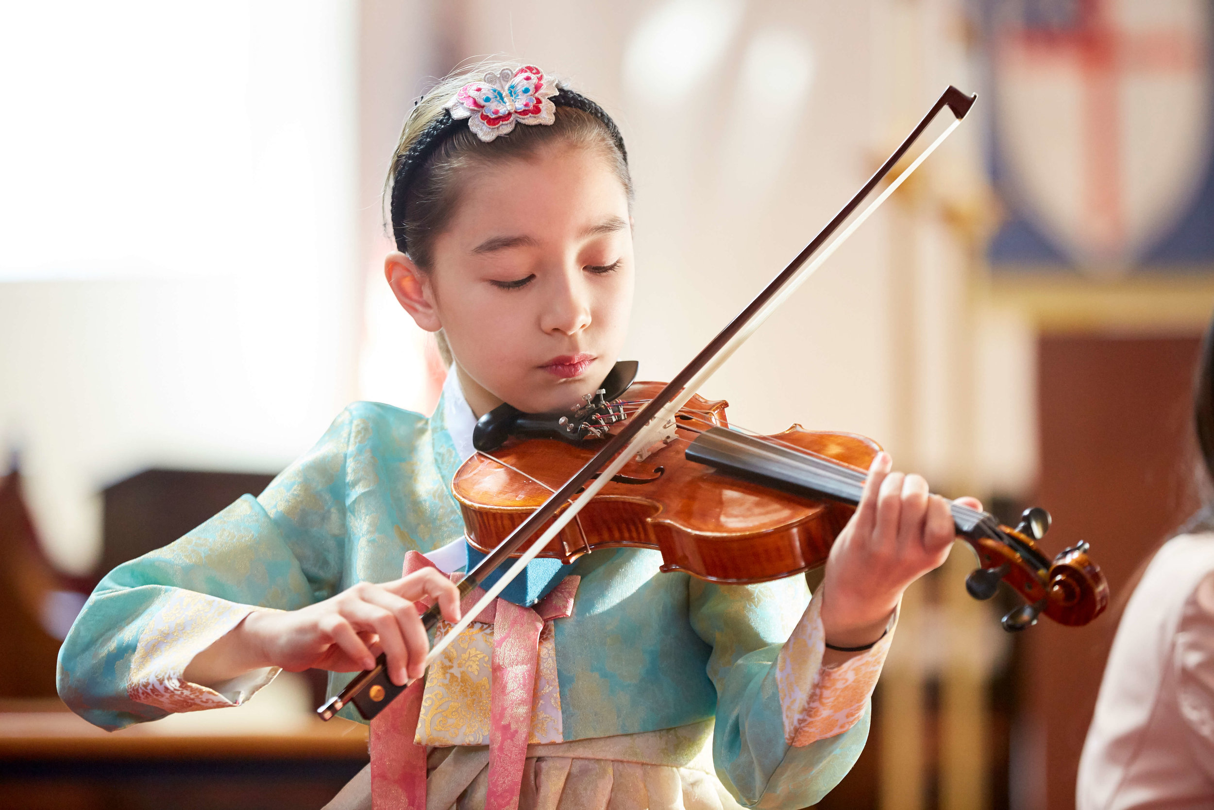 VIOLIN/CELLO LESSONS IN CINCINNATI, ANDERSON & MASON   for beginner, intermediate, and advanced students of all ages  CALL 513-560-9175 TODAY TO SCHEDULE YOUR FIRST LESSON   Request Info