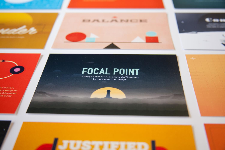 Design_Alphabet_Postcards-10.jpg