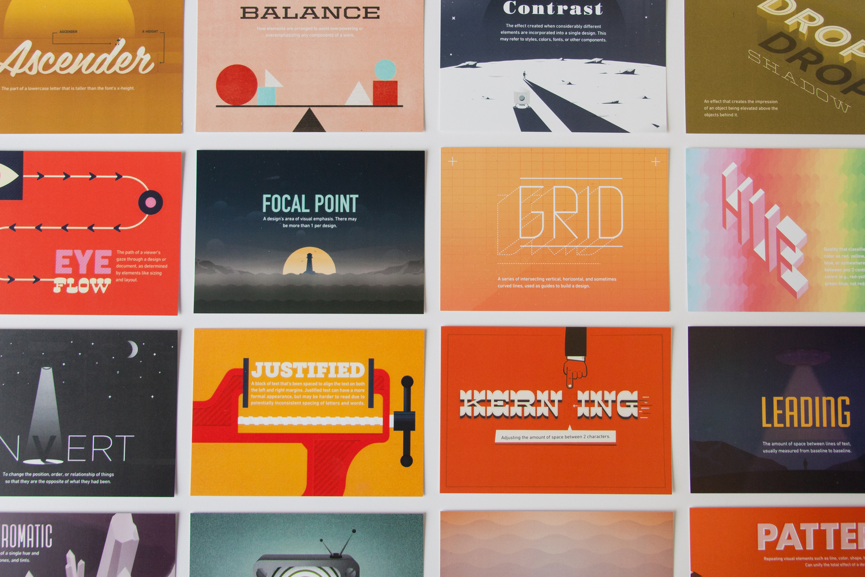 Design_Alphabet_Postcards-9.jpg