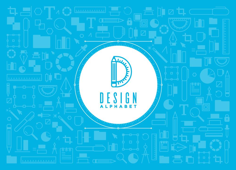 DesignAlphabetCover.jpg