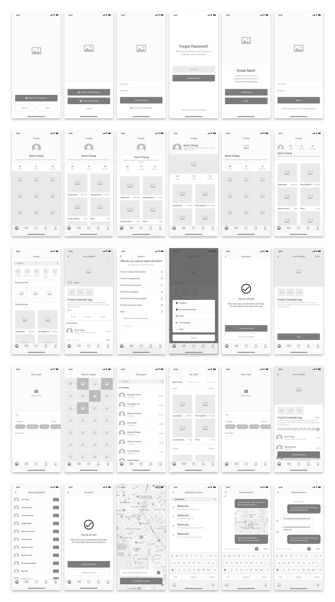 All Screens.png