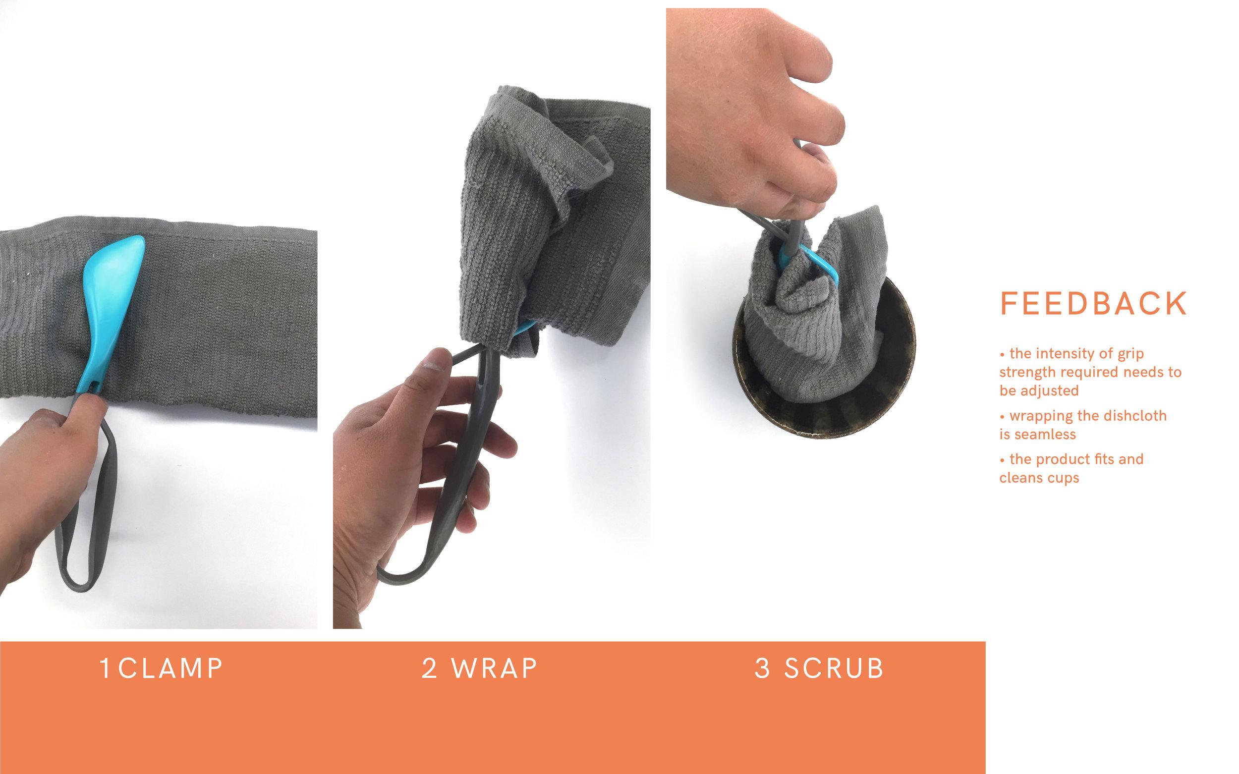 Portfolio-Clamp Dishcloth.V1E69.jpg