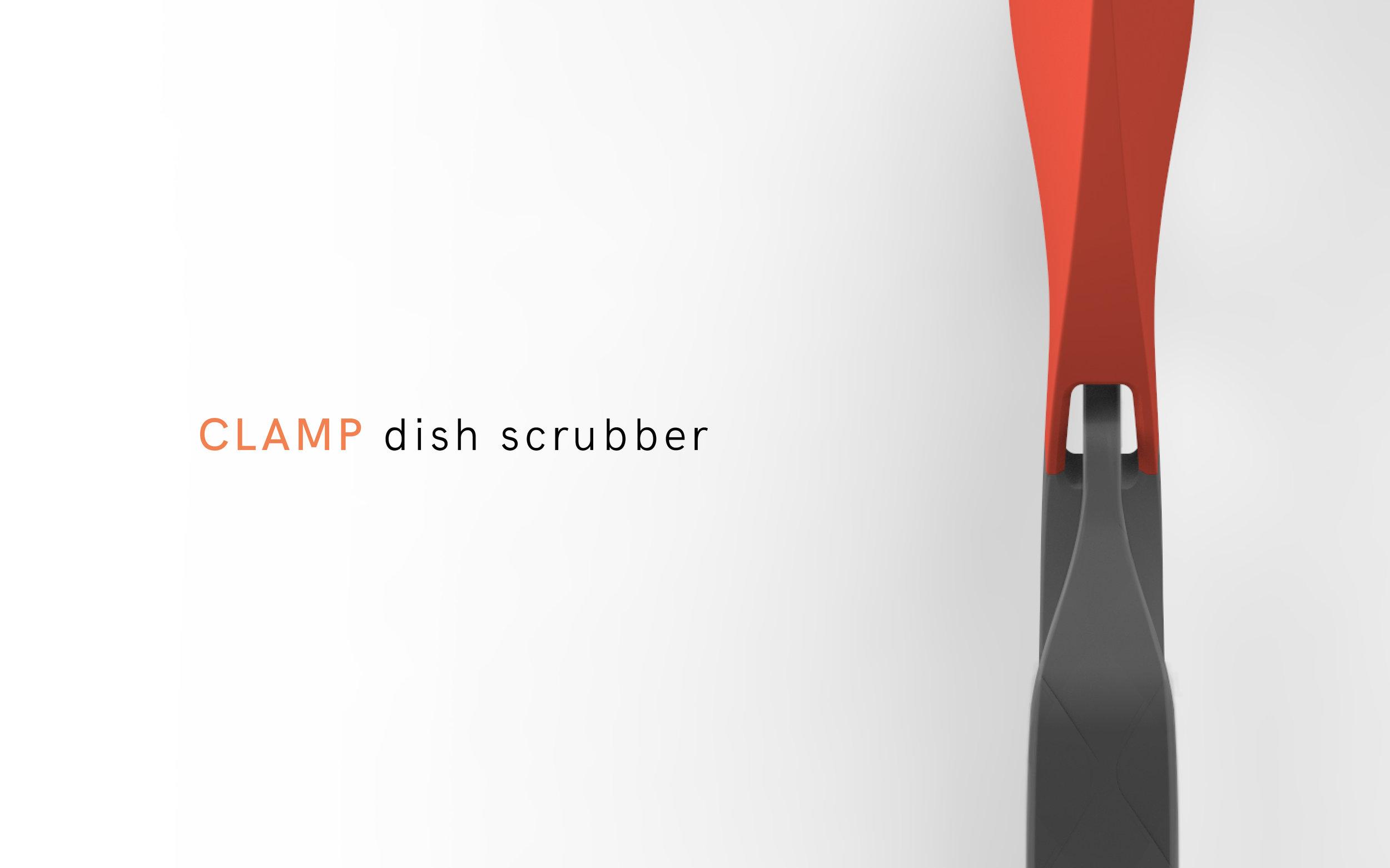 Portfolio-Clamp Dishcloth.V1E6.jpg