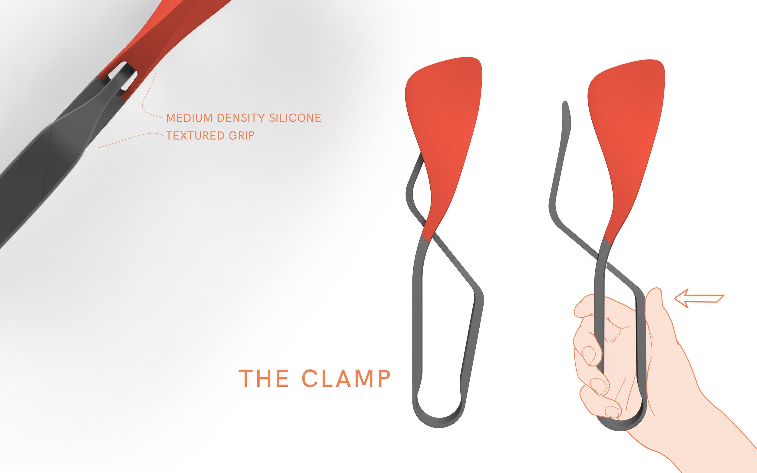 Portfolio-Clamp Dishcloth.V1E812.jpg