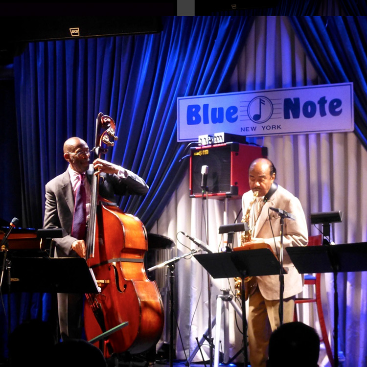 ron-carter-blue-note-epifani.jpg